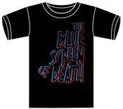 Image of Black Tshirts