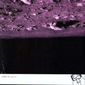 Image of Cave In - Jupiter LP + 12""