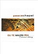 Image of PEACE CHAPEL VOL 2 & 3