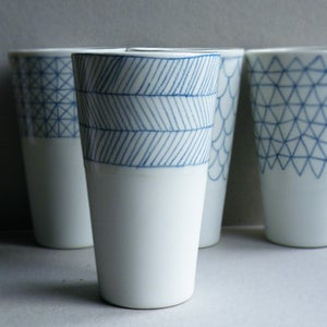 Image of verre - glass [/]