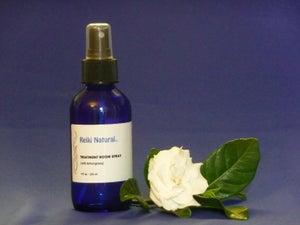 Image of Treatment Room Spray - CUSTOM BLENDED (4 oz)