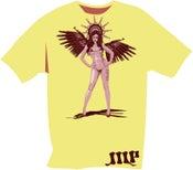 Image of Bullet Angel