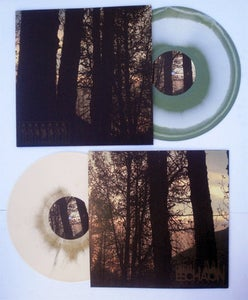 Image of Cold Craving - Beacons LP