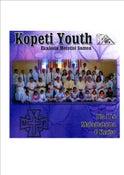 Image of Kopeti Youth: Ekalesia Metotisi Samoa