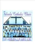 Image of Faleula Catholic Choir