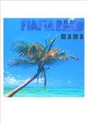 Image of FIAFIA Band: Mama