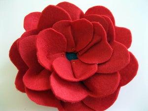 Image of Poppy Bloom