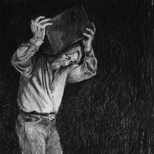 Image of Burden