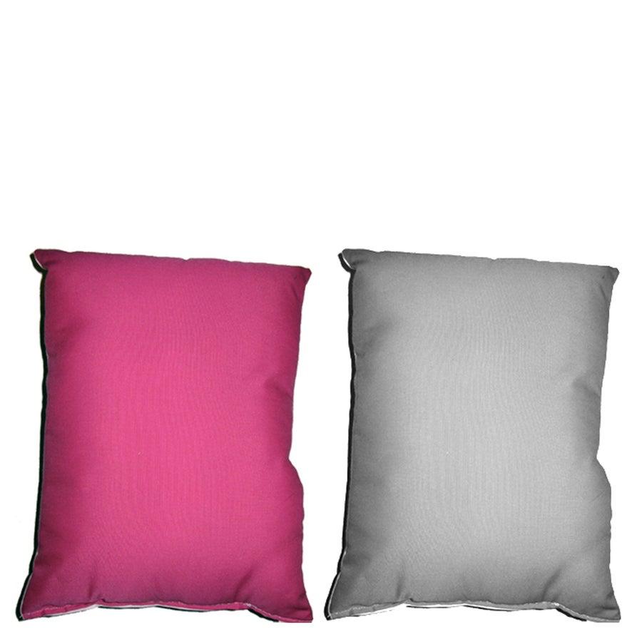Image of Bedford Bodega Pillow