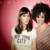 Image of Linda Mirada - China es otra cultura
