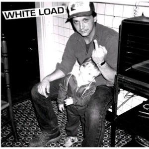 """Image of White Load - My Wall 7"""" (Import)"""