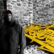 "Image of ""Bazooka - AntiHero"" Album - Full Length CD"