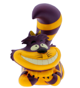 Image of Cheshire Cat - The Parade Ring