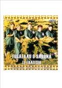 Image of FAGALAAU O SARONA - LE EKALESIA