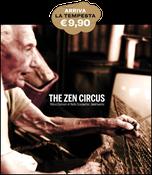 Image of The Zen Circus - Vita e opinioni di Nello Scarpellini, gentiluomo