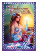 Image of The Belly Dancer's Treasure Pack - single pack