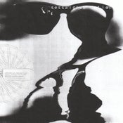 "Image of WHR004 - Melted Sunglasses - S/T 7"" - (SOLD OUT)"