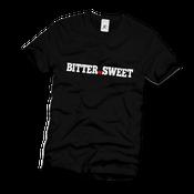 Image of BitterSweet