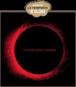Image of Il teatro degli orrori - Dell'impero delle tenebre
