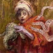 "Image of COBRA KHAN  ""LIQUID SEPARATION/SHUTTER"" 7inch"