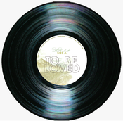 Image of To Be Loved Vinyl