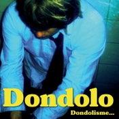 """Image of Dondolo """"dondolisme"""""""