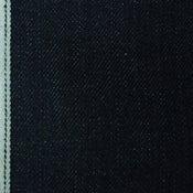 Image of SN 226 BLUE LINE CONE DENIM