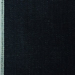 Image of SN 226 BLUE LINE CONE DENIM