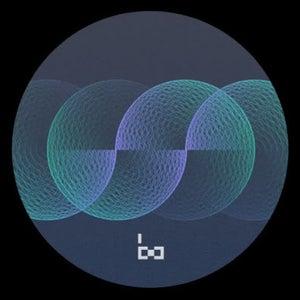 "Image of Codine - CIrcadian Rhythms (Selections) 12"""