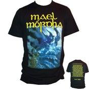 Image of Gealtacht Mael Mórdha T-Shirt