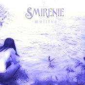 Image of SMIRENIE - Molitva (2010)