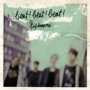 Image of Beat!Beat!Beat! - Lightmares