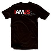 "Image of JS*GS ""IAMJS""  2011 Limited Release"
