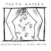 Image of Teeth Eaters Zine