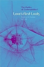 Image of Love's First Look