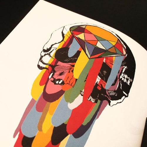 Image of Suis Pas un Illustrateur — Diogo Potes