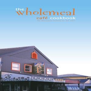 Image of Cookbook 1