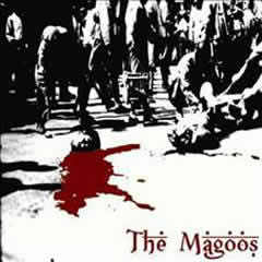 """Image of The Magoos - 7"""""""