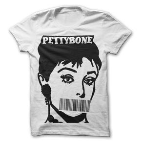 Image of Hepburn shirt