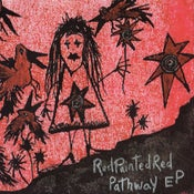 Image of Pathway CD/EP