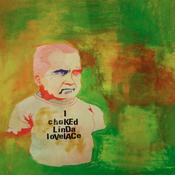 Image of I Choked Linda Lovelace