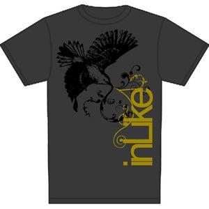 Image of Yellow Bird Shirt