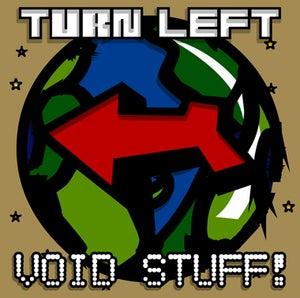 Image of Void Stuff