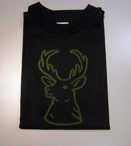 Image of Ciervo / Deer