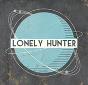 Image of The Lonely Hunter Album