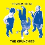 Image of The Krunchies - In De Winkel LP