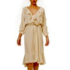 Image of Daphne Dress