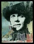 Image of Marlboro Man