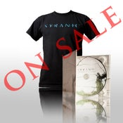 Image of SPECIAL OFFER: Shirt + EP