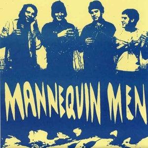 "Image of Mannequin Men 7"""